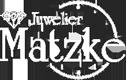 Juwelier in Nürnberg | Juwelier Matzke Logo